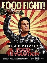 Food_revolution_poster.jpg