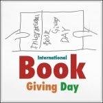 International Book Giving Day badge.jpg