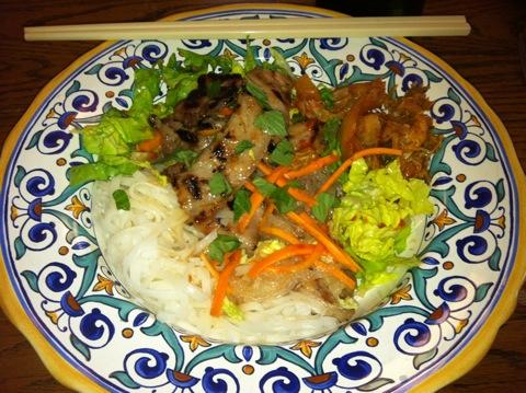Vietnamese_pork.jpg