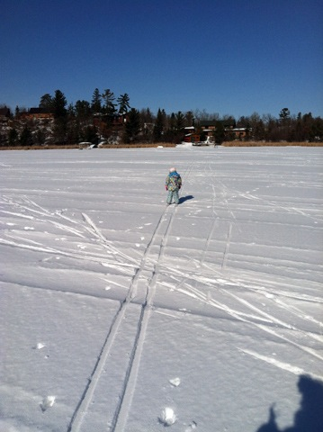 XCountry-Skiing.jpg