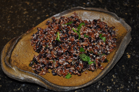 blackRice_redQuinoa.JPG