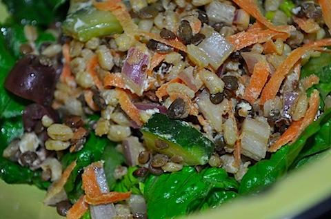 bulgar_salad.jpg