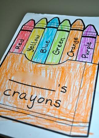 crayons_2.jpg