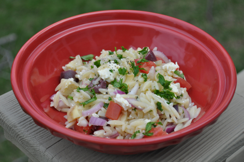orzo_greek_salad.jpg