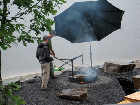outdoorCooking.jpg