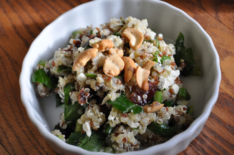 quinoa_cranberry.jpg