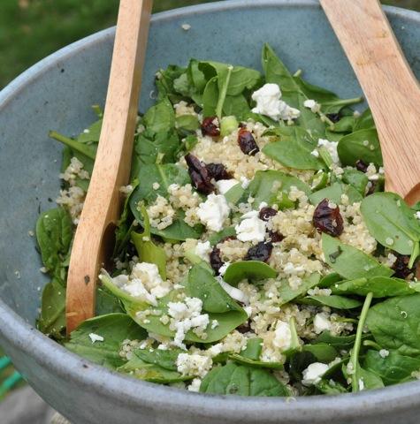 quinoa_spinach.jpg