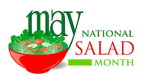 salad_month_final.jpg