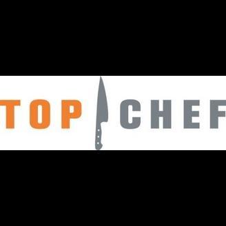 top_chef_logo1.jpg